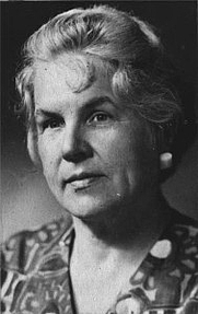 Author photo. ru.wikipedia