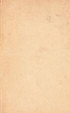 Nederlandsche vogelen 1770-1829 : zestien…