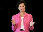 Author photo. <a href=&quot;http://www.tymson.com.au&quot; rel=&quot;nofollow&quot; target=&quot;_top&quot;>www.tymson.com.au</a>