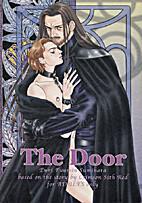 SWV, Vol. 3: The Door by 純原悠漓
