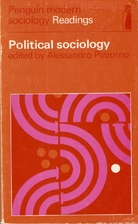 Political sociology: selected readings by…