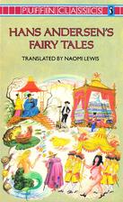 Hans Andersen's Fairy Tales by Hans…