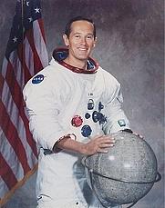 Author photo. Wikimedia Commons (Photo created by NASA)