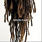 Sonya Clark by Namita Gupta Wiggers