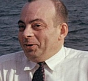 Author photo. Antoine de Saint-Exupéry in Canada, 1942 By Unknown photogrepher - <a href=&quot;http://commons.wikimedia.org/wiki/File:Antoine_de_Saint-Exup%C3%A9ry.jpg&quot; rel=&quot;nofollow&quot; target=&quot;_top&quot;>http://commons.wikimedia.org/wiki/File:Antoine_de_Saint-Exup%C3%A9ry.jpg</a>, Public Domain, <a href=&quot;https://commons.wikimedia.org/w/index.php?curid=18396761&quot; rel=&quot;nofollow&quot; target=&quot;_top&quot;>https://commons.wikimedia.org/w/index.php?curid=18396761</a>