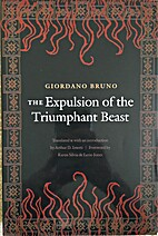 The Expulsion of the Triumphant Beast by…