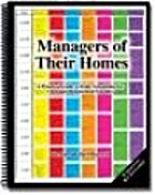 Managers of their homes: A practical guide…