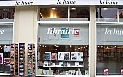Librairie la hune in paris librarything local - Monoprix boulevard saint germain ...