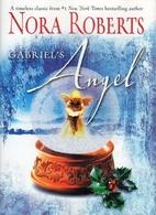 Gabriel's Angel (Silhouette Intimate…