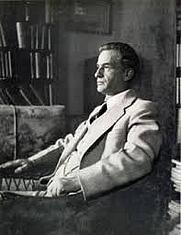 Author photo. Organization of American Historians