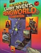 The Guide to Larry Niven's RINGWORLD by…