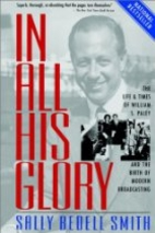 In All His Glory: The Life of William S.…