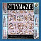 Citymaze!: A collection of amazing city…