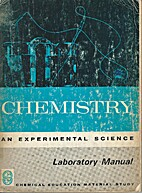 Laboratory Manual for Chemistry by Lloyd E.…