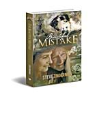 The Beautiful Mistake by Steve Zingerman