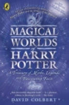 The Magical Worlds of Harry Potter: A…