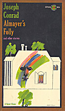 Almayer's folly,: And other stories (A…