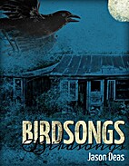 Birdsongs (Benny James Mystery Book 1) by…