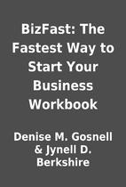 BizFast: The Fastest Way to Start Your…