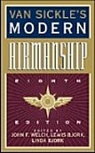 Modern Airmanship by Neil D. Van Sickle