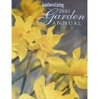 Southern Living Garden Annual 2002 by Oxmoor…