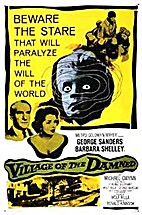 Village of the Damned [1960 film] by Wolf…