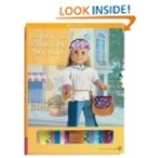 Julie Fashion Studio (American Girl) by Teri…