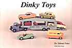 Dinky Toys (Schiffer Book for Collectors) by…