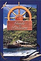 Guide to Pitcairn