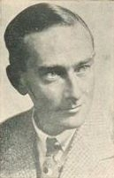 Author photo. Courtesy of the <a href=&quot;http://digitalgallery.nypl.org/nypldigital/id?1119967&quot;>NYPL Digital Gallery</a> (image use requires permission from the New York Public Library)