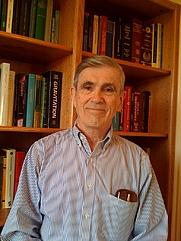Author photo. uploaded from wikimedia commons,