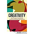 Creativity: How To Induce Yourself With The…