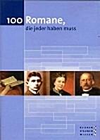 Biographie by Otto Julius Bierbaum