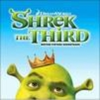 Shrek the Third: Original Motion Picture…