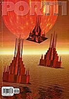 Portti 2/1995