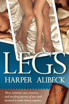 Legs (A Steamy Contemporary Romance) by…