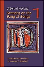 Sermones in Canticum Salamonis ab eo loco…