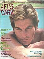After Dark (December 1979) Matt Collins…