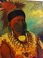 The White Cloud, Head Chief of the Iowas by…