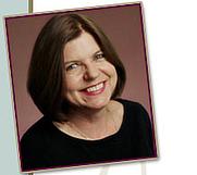 Author photo. <a href=&quot;http://www.dianegaston.com/&quot; rel=&quot;nofollow&quot; target=&quot;_top&quot;>http://www.dianegaston.com/</a>