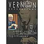 Dai Vernon Revelations, Volume 1 by Dai…