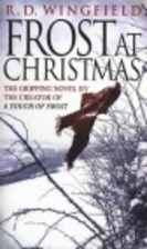Frost at Christmas by R. D. Wingfield