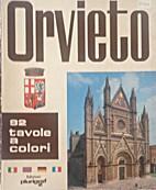 Orvieto by Roberto Donati
