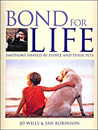 Bond for Life by Josephine Wills