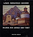 Bilder aus Indien und Tibet (German Edition)…