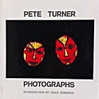 Pete Turner photographs by Pete Turner