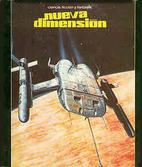 nueva dimensión - 100 by ND