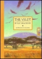 The Ray Bradbury Collection: The Veldt by…