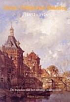 Johannes Christiaan Karel Klinkenberg…