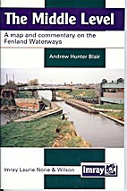 The Middle Level: Map and Commentary on the…